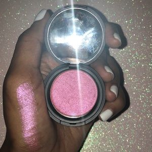 Other - Passionfruit Blush! 💓💗💕